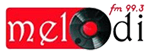 http://www.onlineradyodinle.gen.tr/melodi-fm-dinle