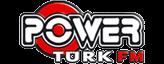http://www.onlineradyodinle.gen.tr/power-turk